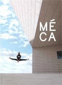 Christophe Catsaros - Méca.