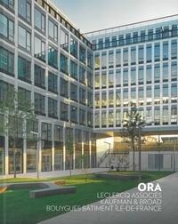 Ora - Leclercq Associés / Kaufman & Broad / Bouygues bâtiment Ile-de-France.pdf