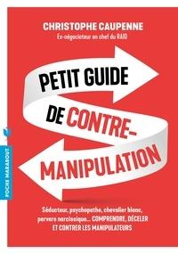 Téléchargement gratuit bookworm 2 Petit guide de contre-manipulation