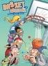 Christophe Cazenove et Arnaud Plumeri - Basket Dunk Tome 2 : .
