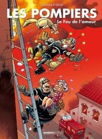 Les Pompiers Tome 3.pdf
