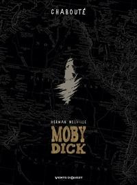Moby Dick.pdf