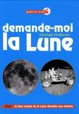 Christophe Chaffardon - Demande-moi la lune !.