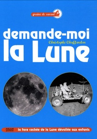 Histoiresdenlire.be Demande-moi la lune! Image