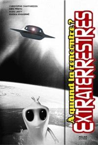 Extraterrestres - A quand la rencontre ?.pdf