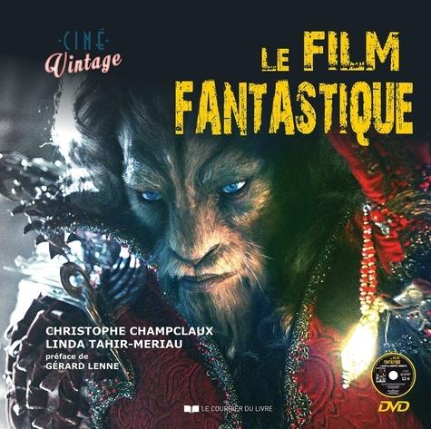 Le Film Fantastique Grand Format