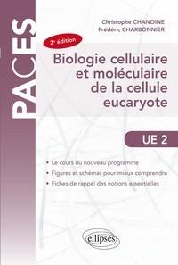 Biologie cellulaire et moléculaire de la cellule eucaryote.pdf