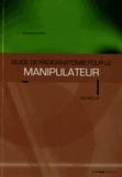 Christophe Chelle - Guide de radioanatomie pour le manipulateur. 1 DVD