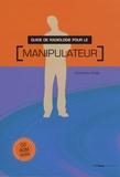 Christophe Chelle - Guide de radiologie pour le manipulateur. 1 Cédérom