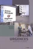Christophe Chelle et Pierre Bernard - Urgences - Abdomen et pelvis.