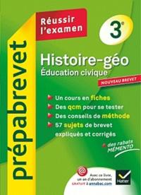 Histoire-Géographie éducation civique 3e.pdf