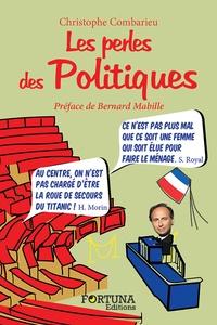 Era-circus.be Les perles des politiques Image