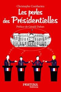 Les perles des présidentielles.pdf