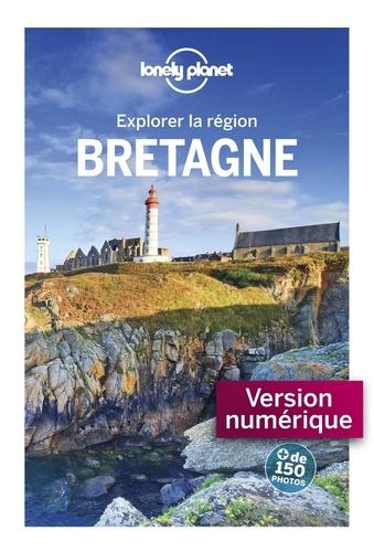 Bretagne 4e édition