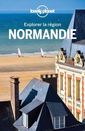 Normandie 4e édition