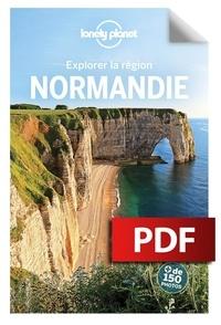 Christophe Corbel et Hugues Derouard - Normandie.