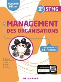 Management des organisations 1re STMG - Pochette élève.pdf