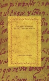 Christophe Couderc - Galanes y Damas en la comedia nueva - Una lectura funcionalista del teatro espanol del siglo de oro, Edition en espagnol.