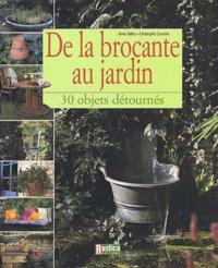De la brocante au jardin. 30 objets détournés.pdf
