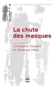 Accentsonline.fr La chute des masques Image
