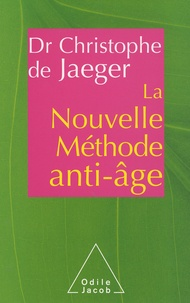 Deedr.fr La Nouvelle Méthode anti-âge Image