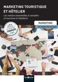 Lemememonde.fr Marketing touristique et hôtelier Image