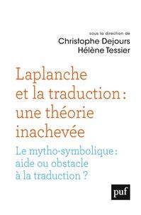 Goodtastepolice.fr Laplanche et la traduction : une théorie inachevée - Le mytho-symbolique : aide ou obstacle à la traduction ? Image