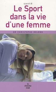 Le Sport dans la vie dune femme.pdf
