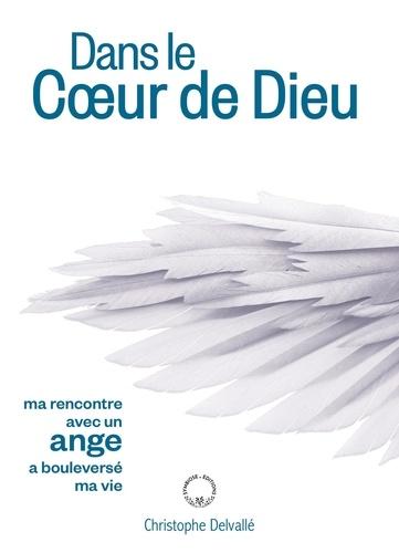rencontre avec un ange ebook)