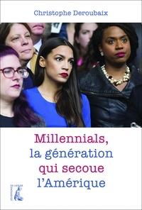 Jungle book 2 télécharger Millennials, la génération qui secoue l'Amérique in French PDF iBook