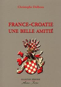 France-Croatie - Une vieille amitié.pdf