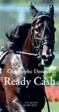 Christophe Donner - Ready Cash.