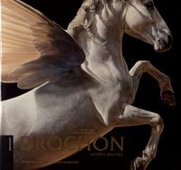 Christophe Drochon - Sélection Drochon - Artiste peintre.