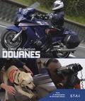 Christophe Dubois - Douanes.