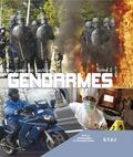 Christophe Dubois - Gendarmes - Tome 2.