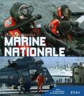 Christophe Dubois - Marine nationale.