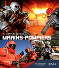 Christophe Dubois - Marins-pompiers.