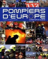 Histoiresdenlire.be Pompiers d'Europe Image