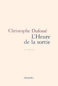 Christophe Dufossé - .