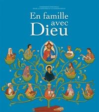 Rhonealpesinfo.fr En famille avec Dieu Image