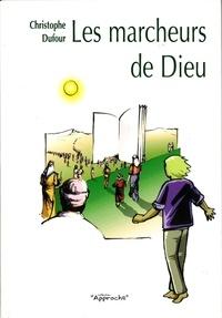 Christophe Dufour - .