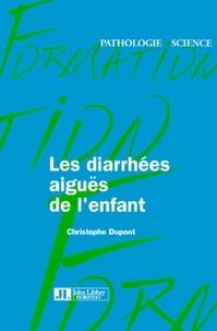 Les diarrhées aiguës de lenfant.pdf