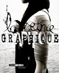 Christophe Escarmand - La Veine Graphique.