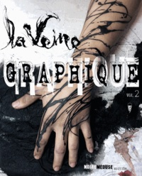 Christophe Escarmand et  OYC - La Veine Graphique - Volume 2.