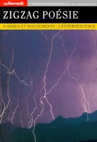 Christophe Fauchon et  Collectif - .