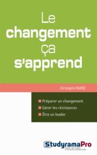 Le changement, ça sapprend.pdf