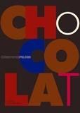 Christophe Felder - Chocolat.