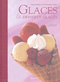 Histoiresdenlire.be Glaces et desserts glacés Image