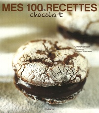Mes 100 recettes de chocolat.pdf