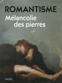 Romantisme - Mélancolie des pierres.pdf